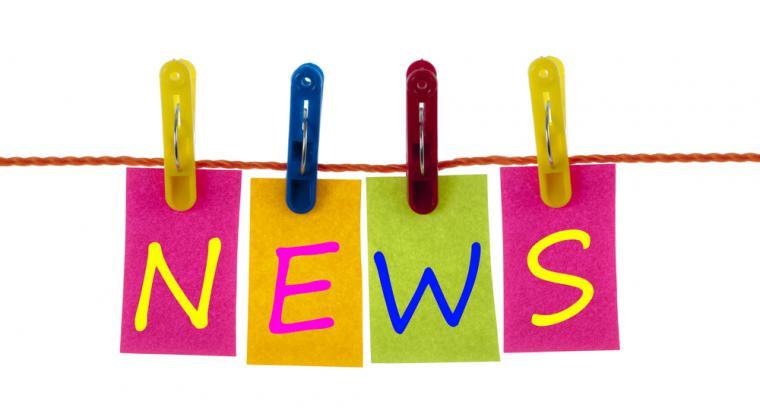 Вебинар: «Всё, что необходимо знать о новинках по немецкому языку, вышедших и планируемых к выпуску в издательстве «Просвещение».